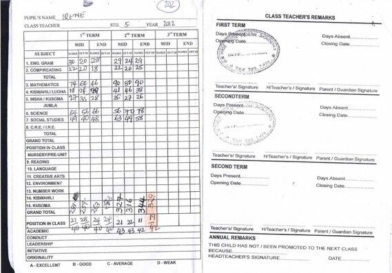 zadarmo Peruánsky dátumové údaje lokalít